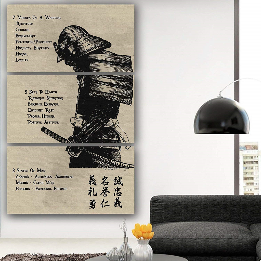 large-753-code-poster