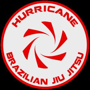 Hurricane Jiu Jitsu