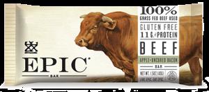 Epic Beef Bar