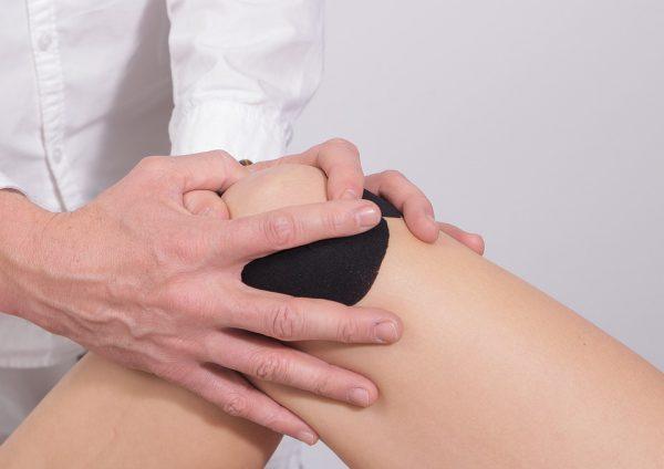 injuredknee