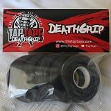 Death Grip Grappling Tape