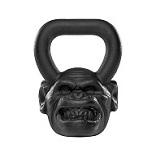 Onnit Gorilla Kettlebell