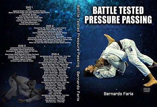 bernardo-faria-pressure-passing-dvd