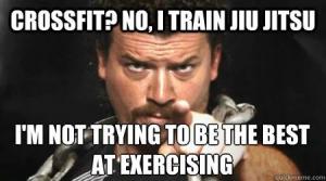 crossfit-jiu-jitsu