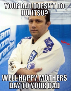 mothers-day-jiu-jitsu