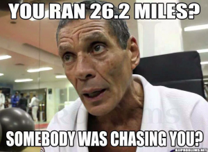 relson-gracie-running