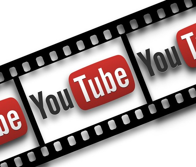 Top Jiu Jitsu YouTube Channels – 2019